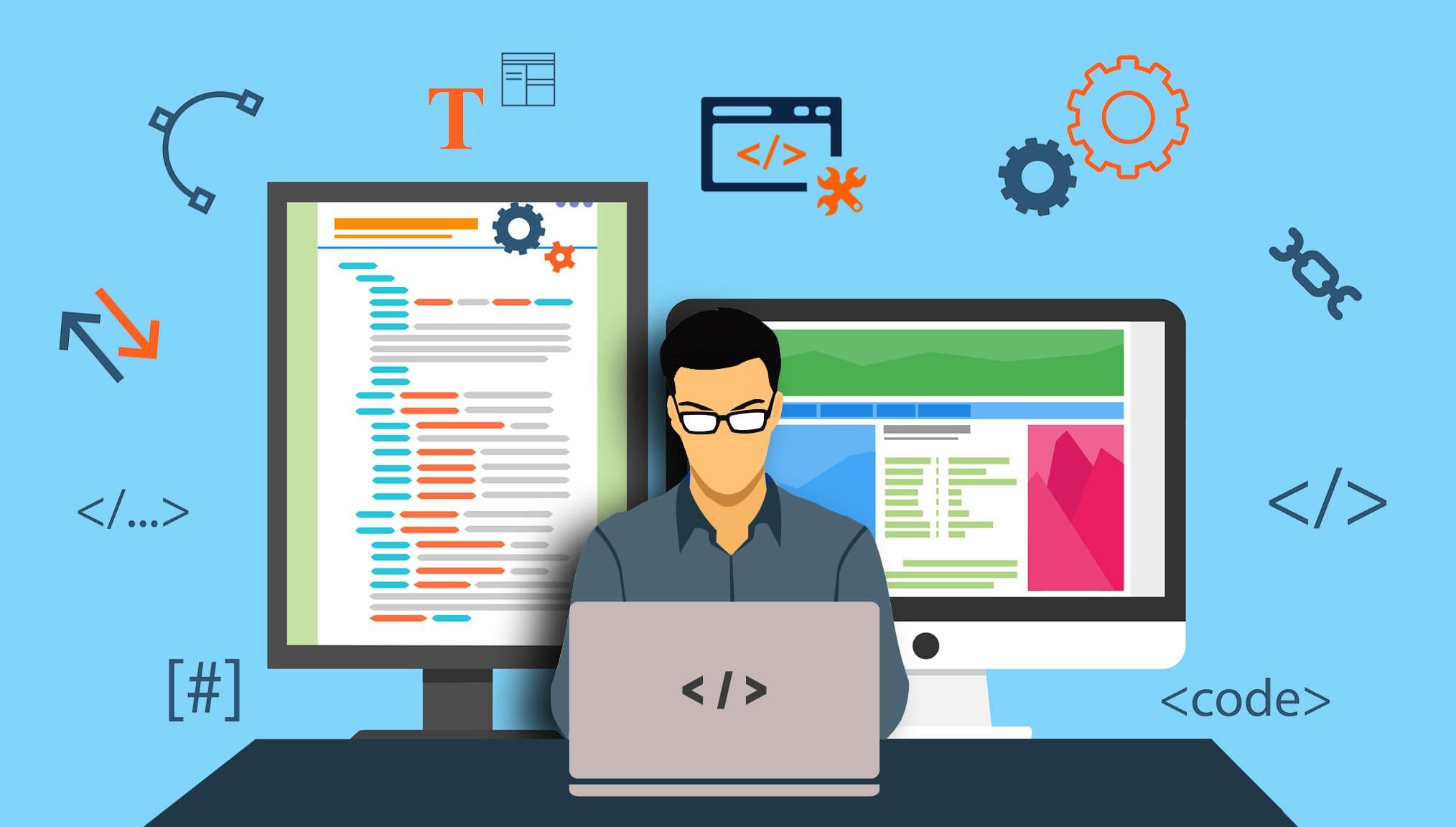 Wordpress Development Company In Pune Wordpress Website Designing Cost In India