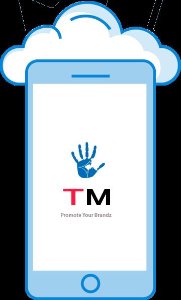 Touchmedia Ads